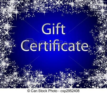 Graphics For Gift Certificates Christmas Graphics | www ...