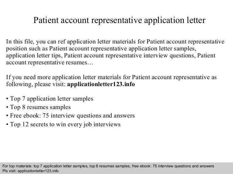 patientaccountrepresentativeapplicationletter-140918022728-phpapp01-thumbnail-4.jpg?cb=1411007274