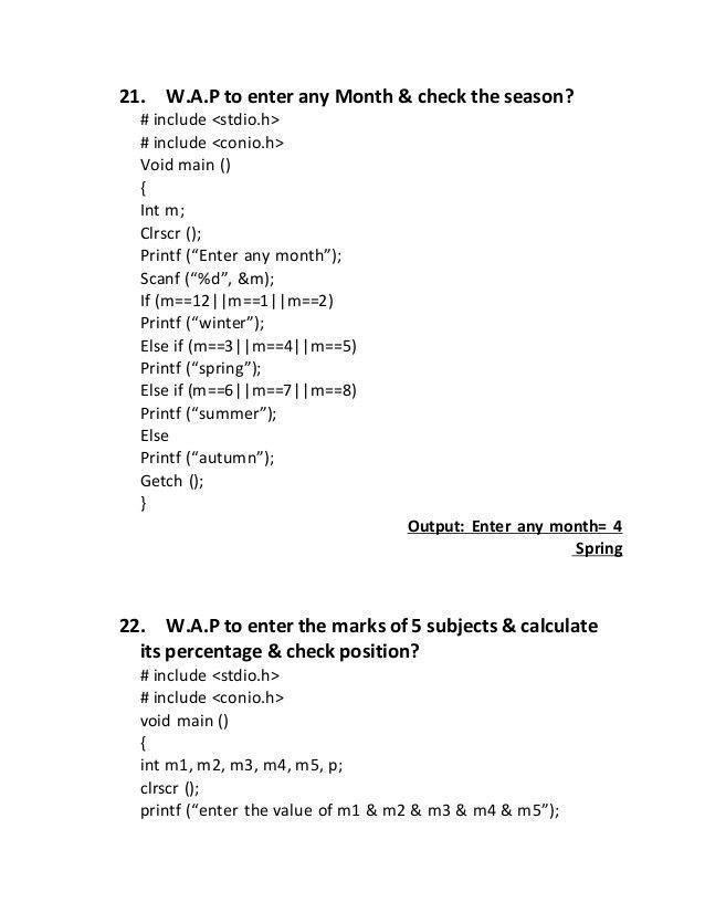 Wedding Consultant Resume Example - Contegri.com