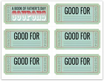Prepping for Father's Day (day I) - Write. Click. Scrapbook.