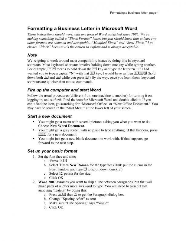 Resume : Entasis Architects How To Start Out A Cover Letter ...