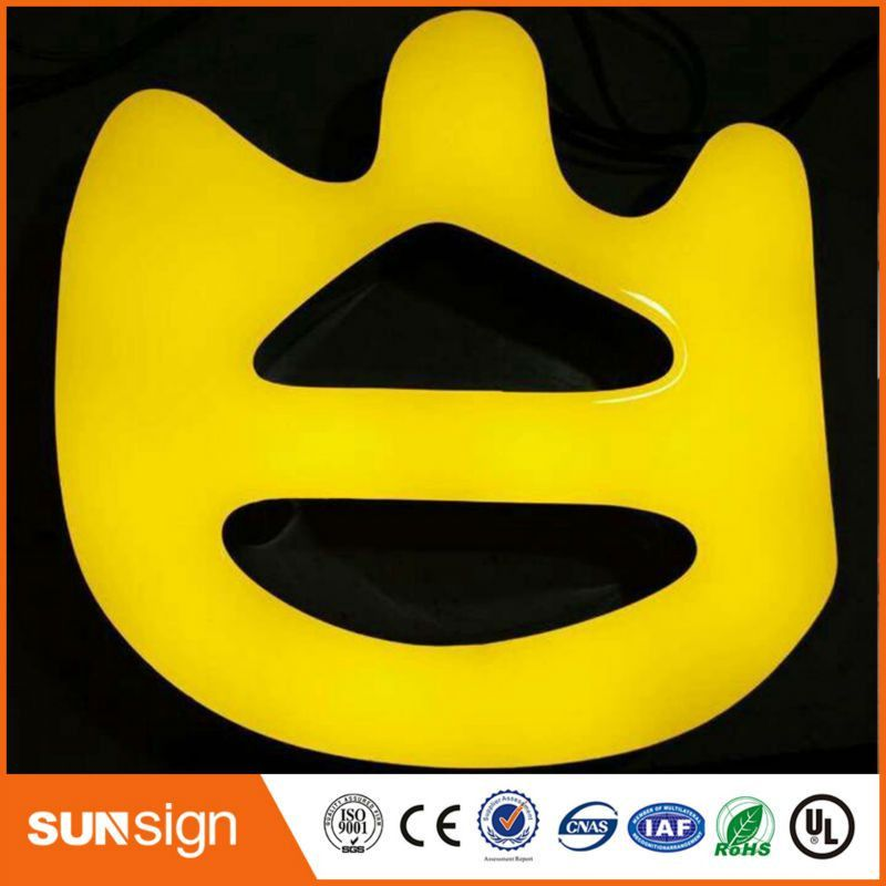 Online Get Cheap Neon Sign Outdoor Letters -Aliexpress.com ...
