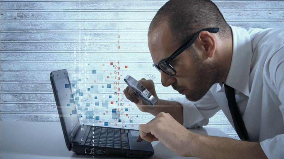 Run a deep scan for malicious software | One Page | Komando.com