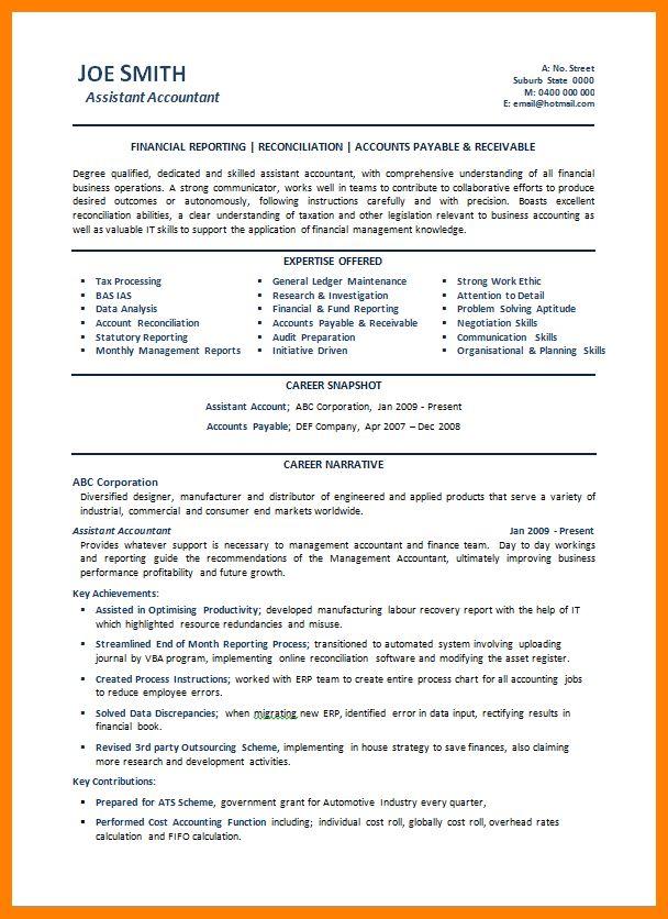 resume examples australia best photos of nursing resume templates ...