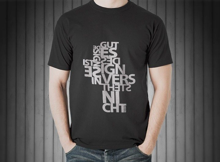 100 T-shirt templates for download that 'rock the Casbah'
