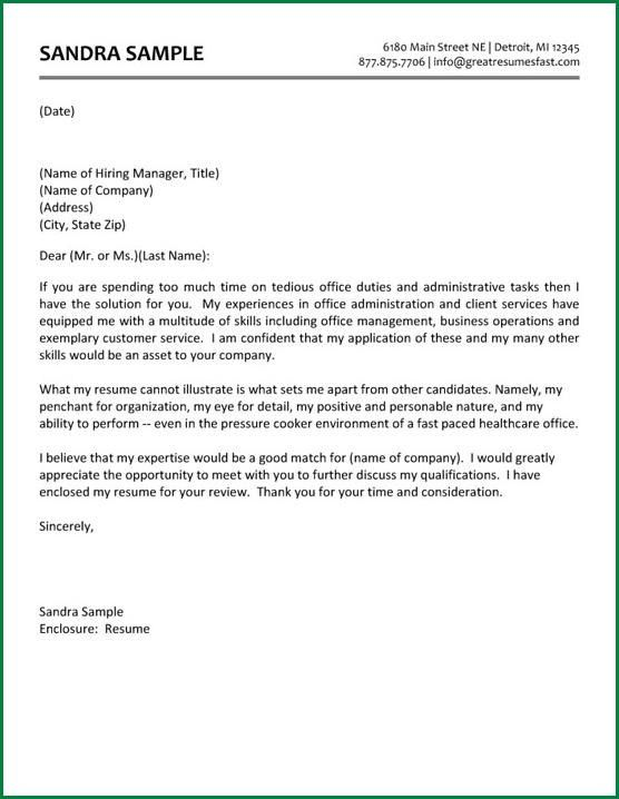 legal administrative assistant job description resume. legal ...