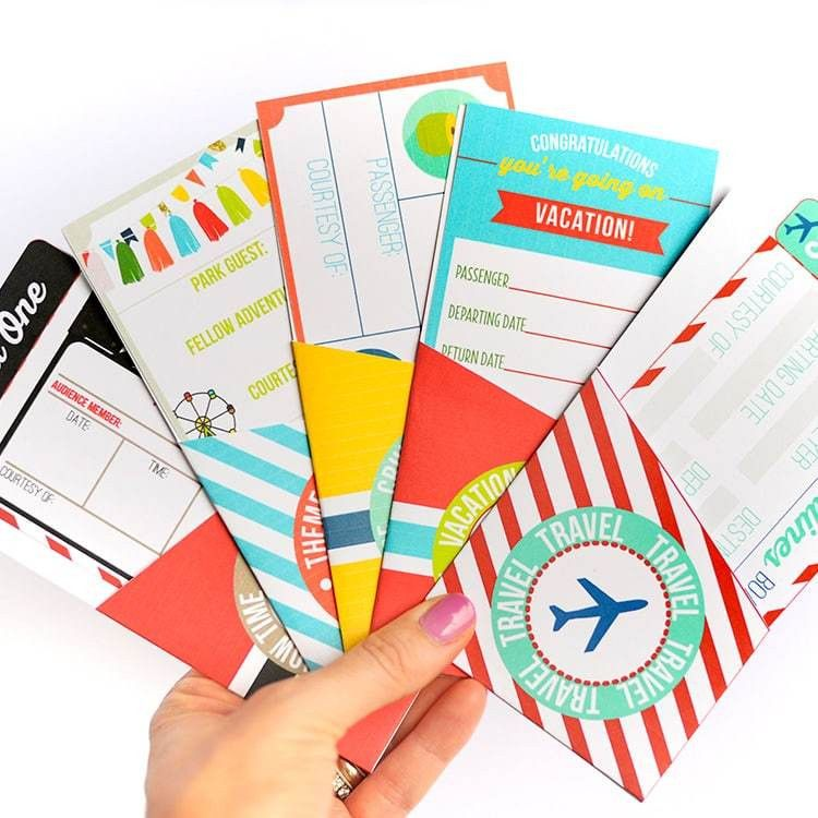 Printable Fake Airline Tickets 90 | Jobs.billybullock.us