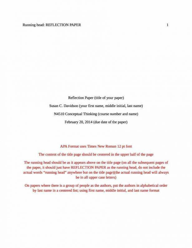 Resume : Sample Resume Server Restaurant Manager Resume Action ...