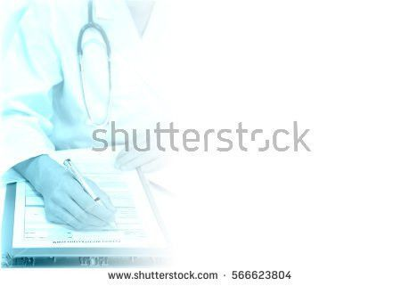 Medical Certificate Stock Images, Royalty-Free Images & Vectors ...