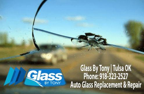Glass By Tony - Google+