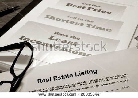 House Sale Contract. Ziplogix Com Dwellings Realty Group; 2 Blank ...