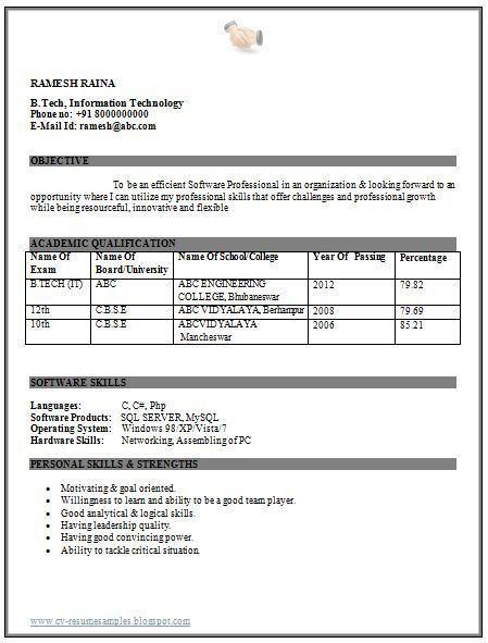 8 best Resume images on Pinterest | Word doc, Curriculum and Like u