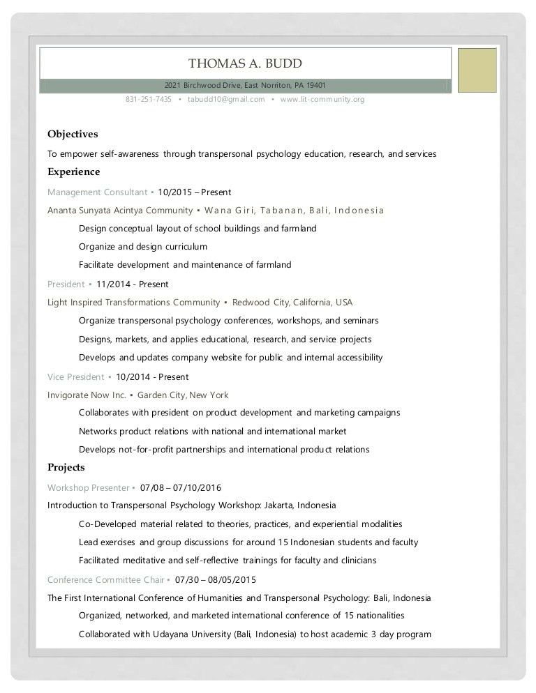 100+ [ Resume Questionnaire ] | Writisphere Resume Writing ...
