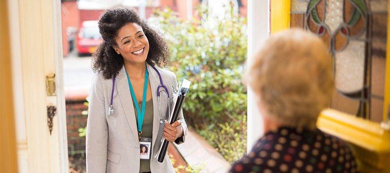 Public Health Job Description & Duties | What You'll Do