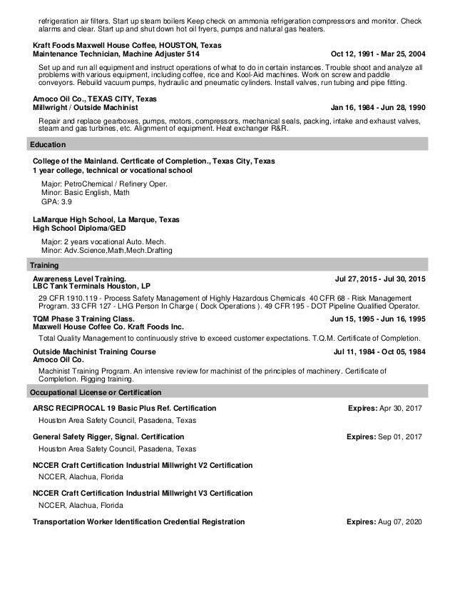 WTX New Resume (3).pdf-