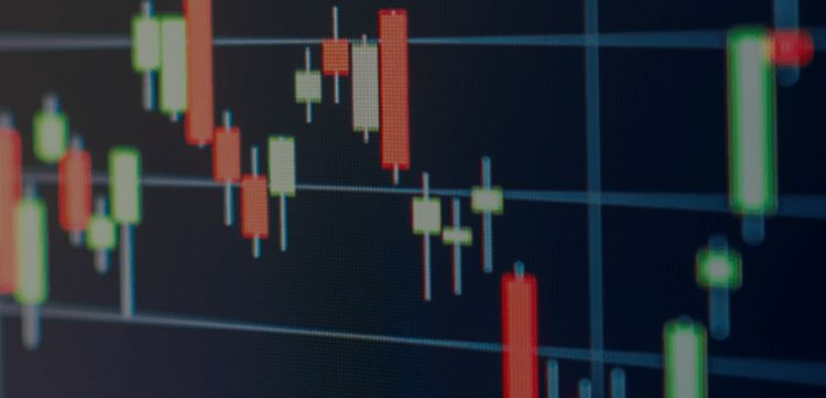 Is A Stockbroker Career For You? | Investopedia