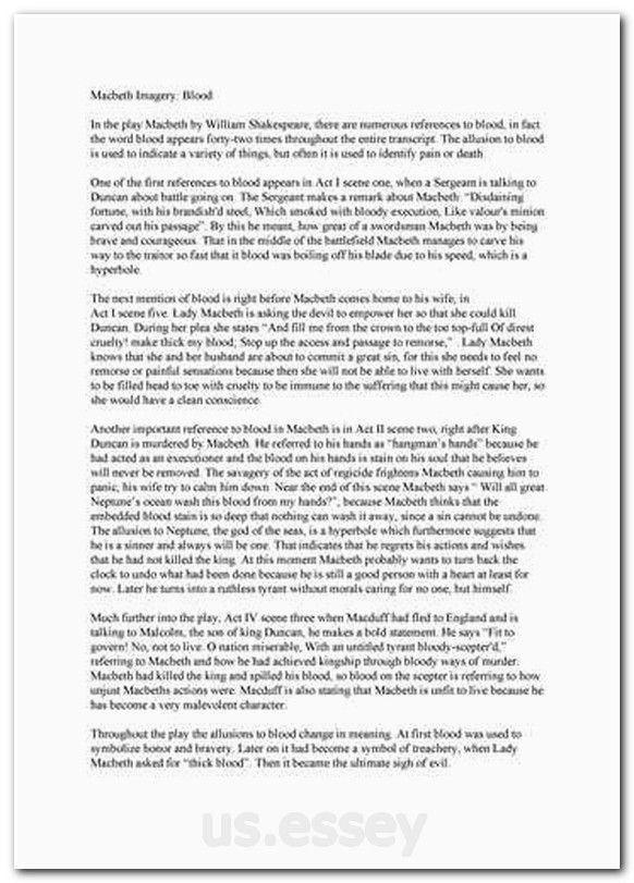 25+ best Apa format template ideas on Pinterest | Apa format ...