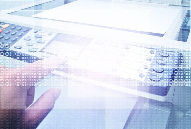5 Trends Every Document Imaging Specialist Needs to Know