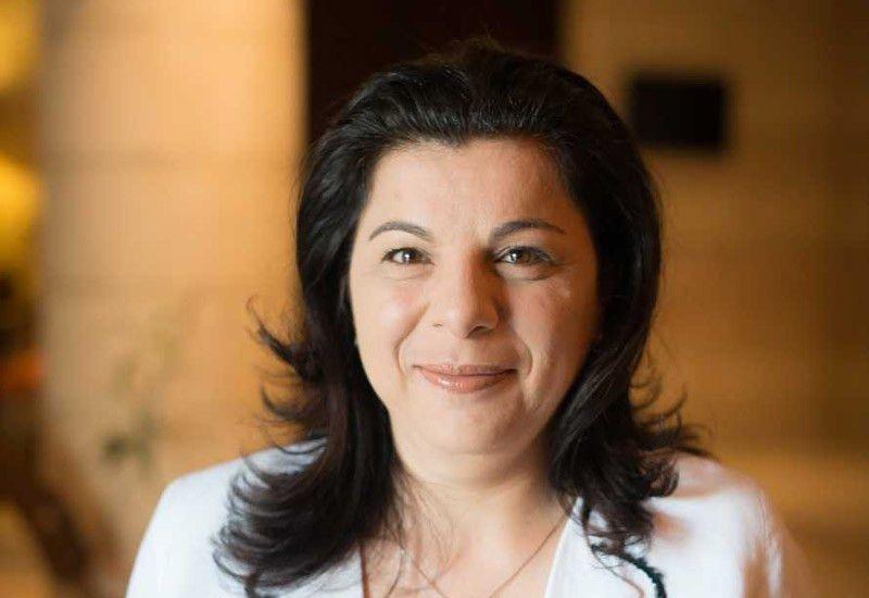 New recruit: Rania Bawalsa | HotelierMiddleEast.com