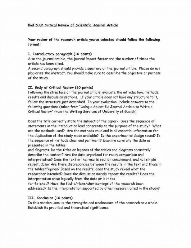 Resume : Free Resume Building Sites Summary Statement Resume ...