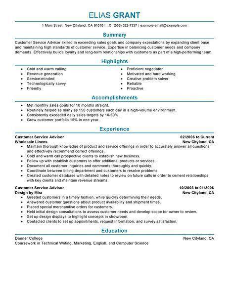 Career summary samples   cvlook04.billybullock.us (18-Oct-17 15:32:31)