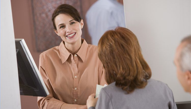 How to Become a Bank Teller | Career Trend