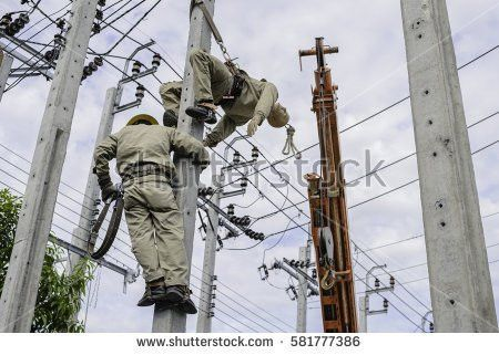 Electrocute Stock Images, Royalty-Free Images & Vectors | Shutterstock