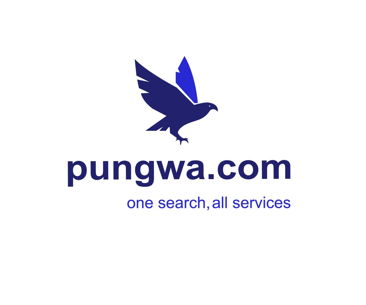 "Pungwa Zambia on Twitter: ""Here we go with a New Logo! #Advertise ..."