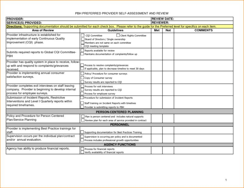 Examples Of Meeting Agendas Templates (5) | Professional Templates