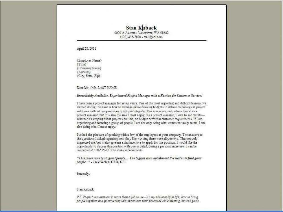 Resume : Mohd Sabri Cover Sheet Template Google Cv Templates How ...