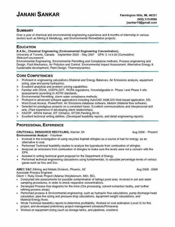 Resume : Customer Service Qualifications Resume Start A Resume ...