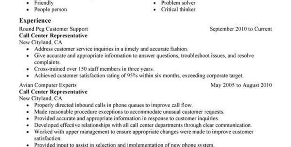 bpo resume sample bpo resume template 22 free samples examples