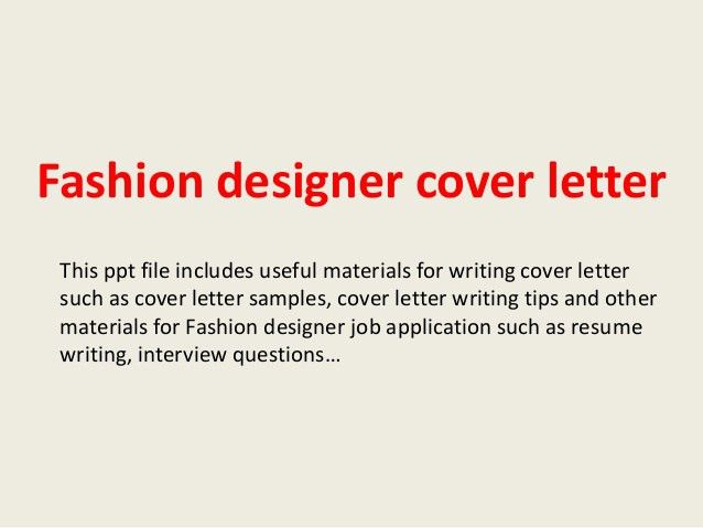 fashion-designer-cover-letter-1-638.jpg?cb=1393119354
