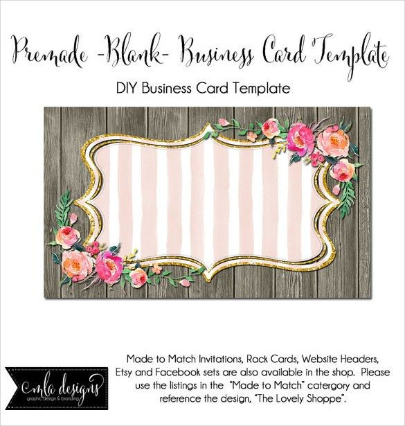 Sample Business Invitation Templates - 12+ Download Documents in ...