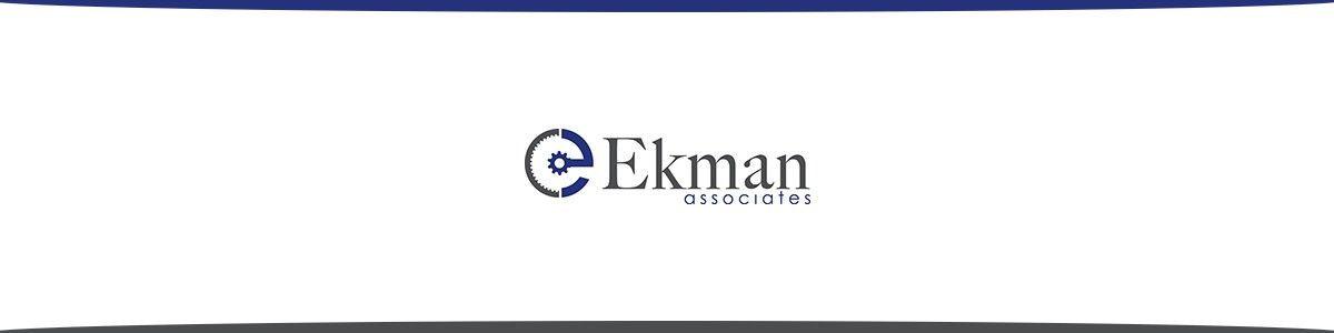 Sharepoint Developer Jobs in Irvine, CA - Ekman Associates