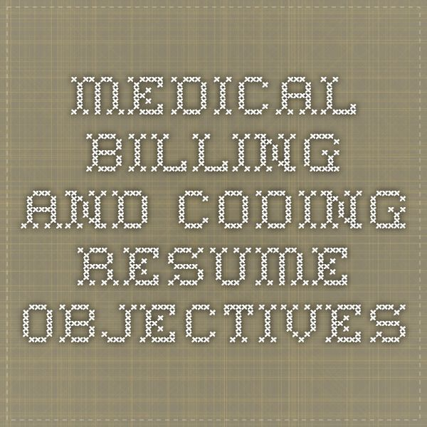 Best 20+ Medical billing certification ideas on Pinterest ...