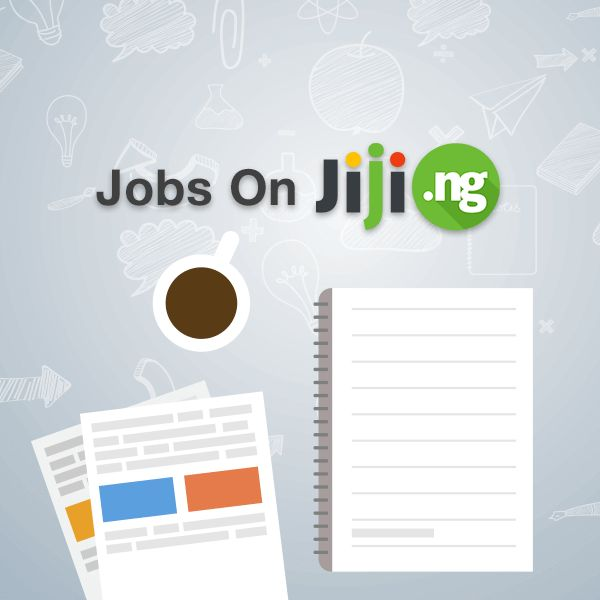Driver Jobs in Nigeria ▷ Find latest vacancies online on Jiji.ng