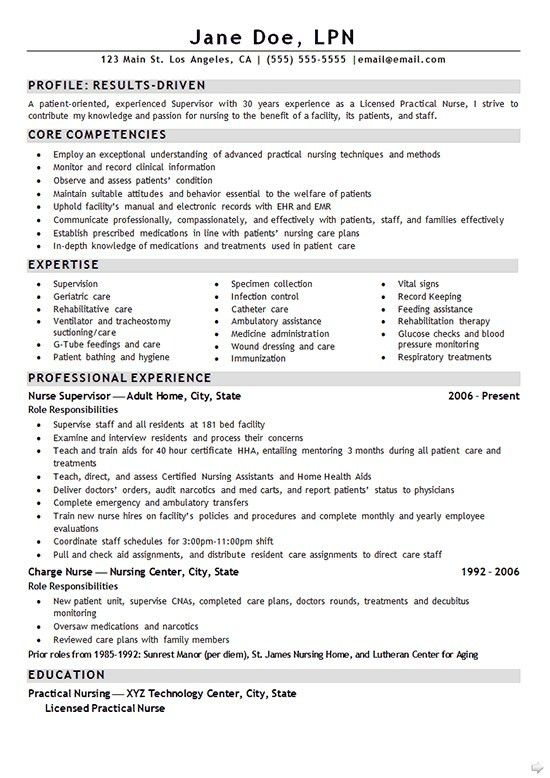 example of a resume cover letter 15 cover cleaning manager ...