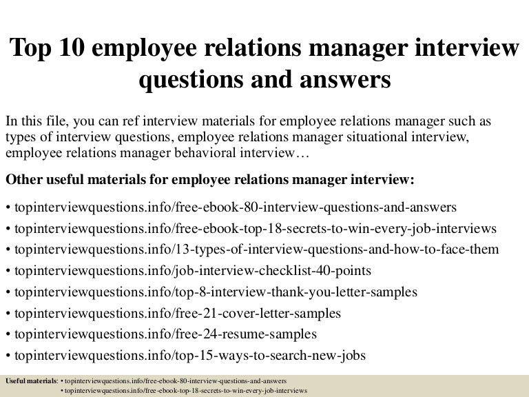 top10employeerelationsmanagerinterviewquestionsandanswers-150407081615-conversion-gate01-thumbnail-4.jpg?cb=1428412622