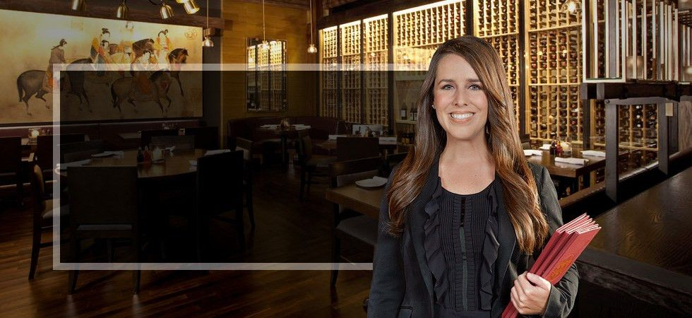 Careers at P.F. Chang's | Join our team of culinary professionals ...