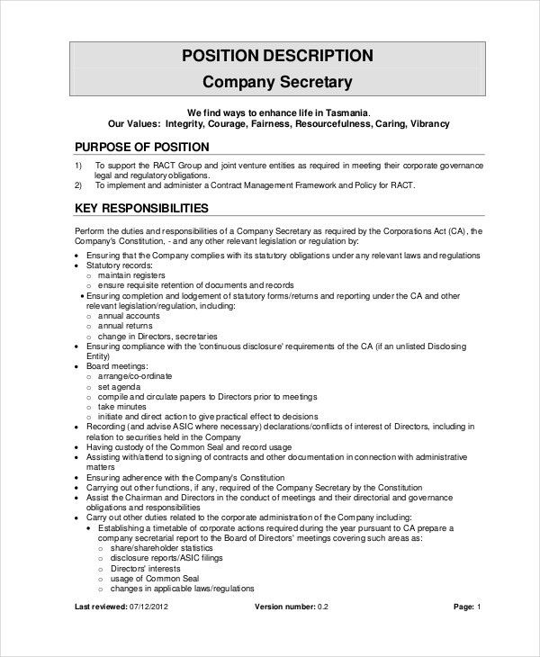sales executive job description microsoft word template job ...