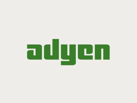 Associate Underwriting Analyst   Index Ventures