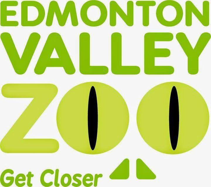 Best 25+ Zoo veterinarian ideas on Pinterest | Zoology, Animal ...