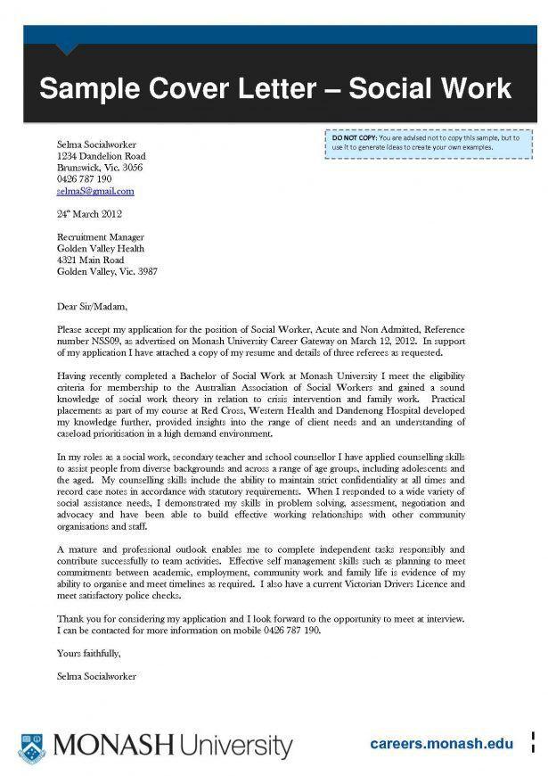 Resume : Resume Template Linkedin Cover Letter For Teaching ...