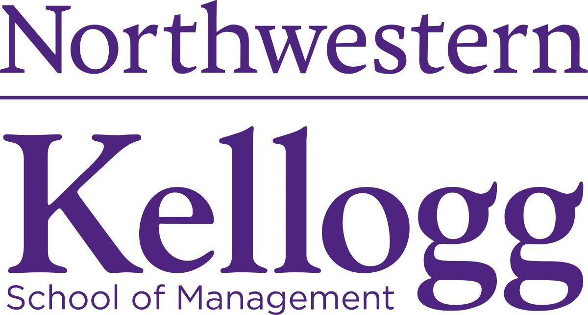 kellogg resume format 19 1 page service kellogg resume format - Kellogg Resume Format