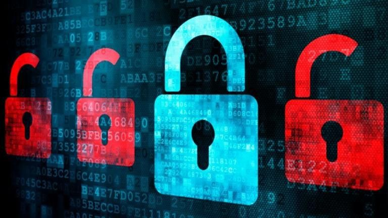 Want a career in cybersecurity? Here are 10 jobs to explore ...