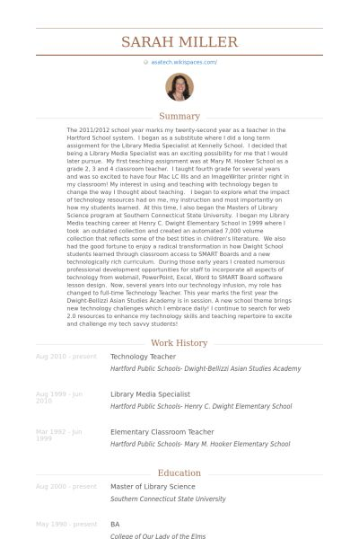 Piano Teacher Resume Sample Professional Piano Teacher Templates To
