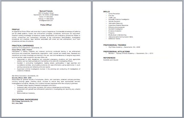 resume examples objective ideas for resume gopitch co law resume ...