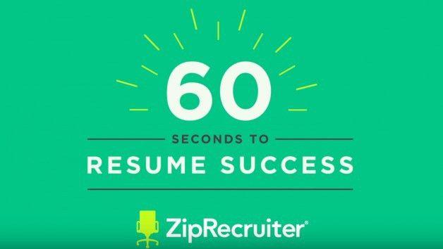Resume In Word Format Asap | Professional resumes sample online