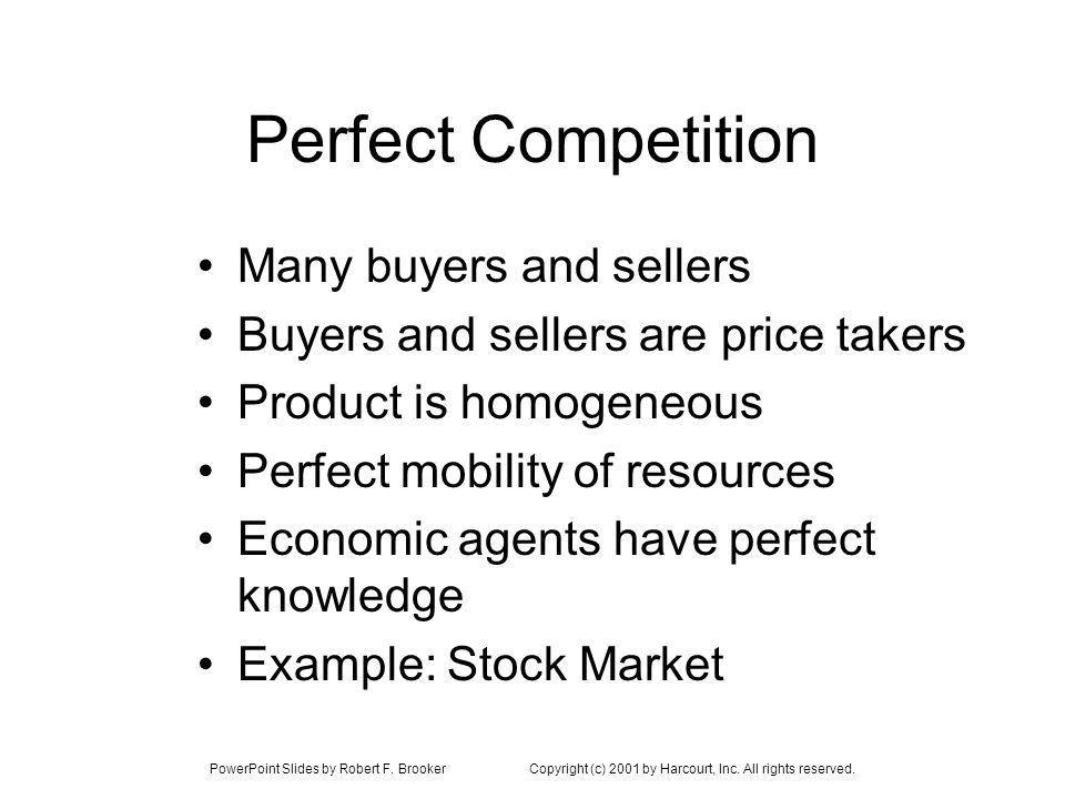 Monopolistic Competition - ppt video online download